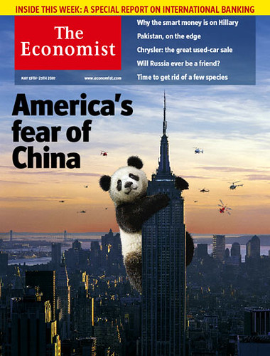 american-s-fear-of-china