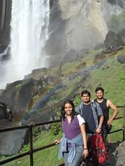 DSC00466 (vishu_itbhu) Tags: california yosemitenationalpark vishu