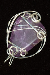 IMG_7068.CR2 (Abraxas3d) Tags: stone wire jean wrap jewelry