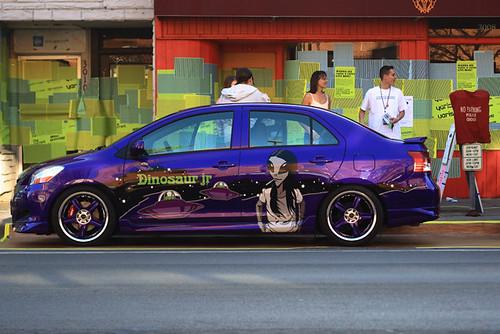 Dinosaur Jr 2550