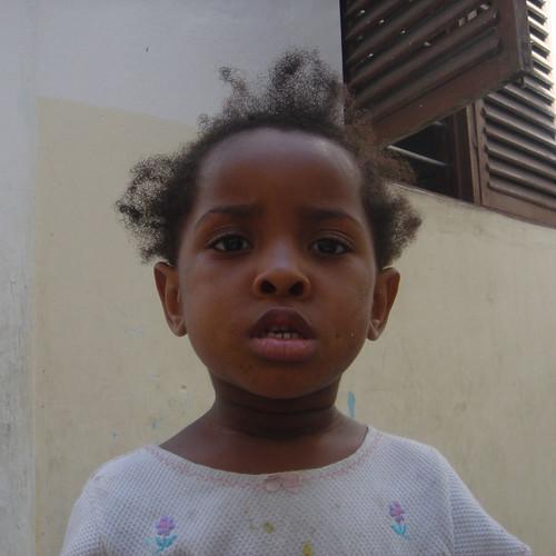 Zanzibar #2