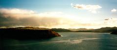 lake titicaca (flynnT) Tags: laketiticaca scan peru titicaca