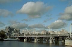 Millennium Bridge 00030