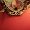 mirror half (* Sontheimer Pictures *) Tags: red reflection me wall mirror interestingness interesting torso topf10 topv150 topv200 viewed fles topv500 topf5 topv300 topv175 topv225 topv350 topv400 topv450 sjs2 jls11 jrs7