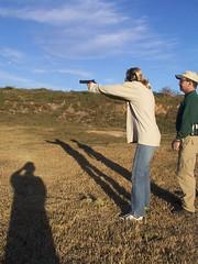 DCP_0202 (The Rifleman 23) Tags: guns firearms rtkba pistol 9mm shooting