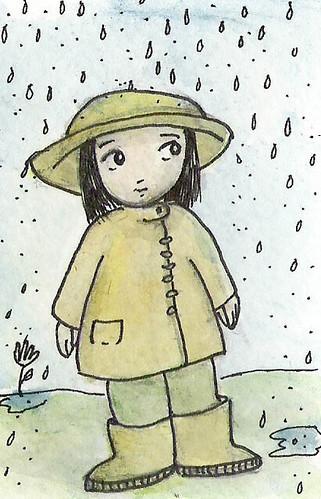 raincoat1a
