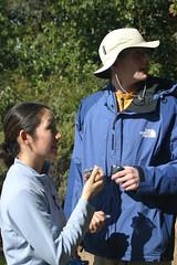 2004-02-03 009 (Brian W. Tobin) Tags: cortemaderaresolutionloop cammy jason