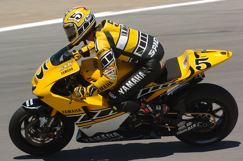 laguna seca wallpaper. Laguna Seca - Colin Edwards