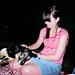 Katie Cash Photo 3