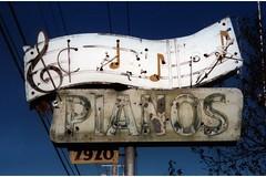 Western Piano Company