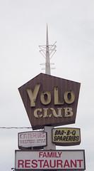 200010 Yolo Club