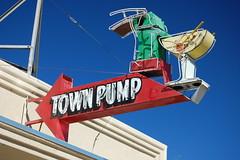 20080810 Town Pump