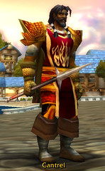 Cantrel the level 24 Paladin (Lungkisser) Tags: worldofwarcraft warcraft videogames rpg armor lance tabard mmorpg spear mmorpgs rpgs paladin polearm lungkisser