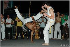 Beto (Wednesday Nite Sk8) Tags: 2004 rotterdam patisfaction capoeira action beto 2k4 aldeia wednesdaynightskate instutor instrutor