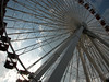 Ferris Wheel (Tonym1) Tags: ferriswheel chicago nikon5700