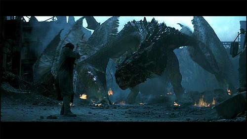 The hobbit video blog youtube learn