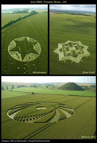 Anciens Crop-Circles dans CROP CIRCLES 26208933_1ae2b0f017