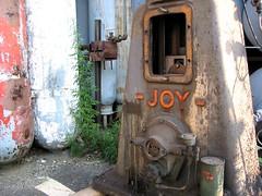 joy! - by atomicity