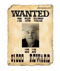 wanted poster (Leo Reynolds) Tags: poster wanted 0sec hpexif webthing xratiothingx xleol30x