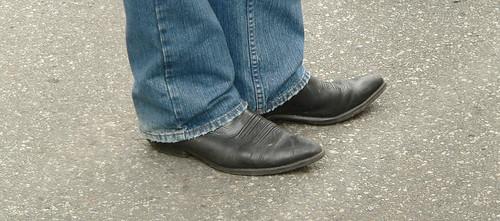 harleydays nobrain harley boots