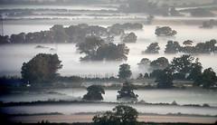Mist in the Vale (algo) Tags: england topf25 misty topv2222 landscape photography countryside interestingness topf50 topv555 bravo topv1111 chilterns topc75 topv999 fv5 explore mostinteresting fields 1000v100f algo topv3333 topf100 morningmist explored explore11
