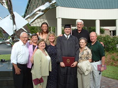 DSCF0102 (xst0rmx) Tags: mom mary graduation dad auntirma uncledon mikesgraduation phillharmonic