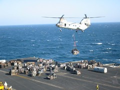 IMG_0234 (TwoCrabs) Tags: iraq iraqi operationiraqifreedom constellation navy army baghdad basra persiangulf chinook