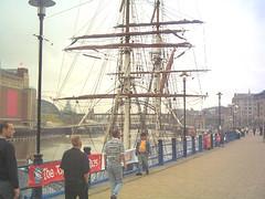 05-07-22 Tall Ships 19