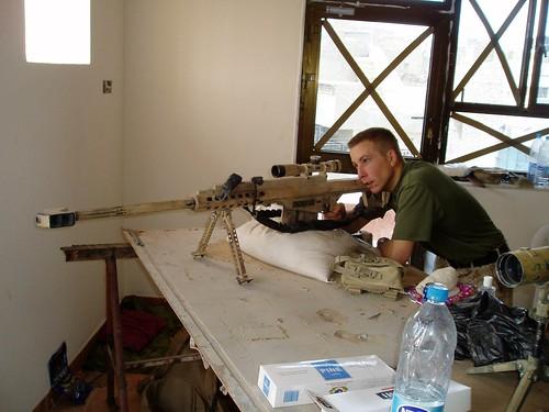 binome sniper cal 50 27918911_5d5d1bd1ed