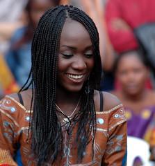 Gambian Cultural Week Oslo Norway Gambian Cultural Week Svendo