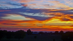 Last Light (Jeff Clow) Tags: sunset topv111 wow top20np bravo texas interestingness1 fv10 pentaxoptios jeffclow 1500v40f