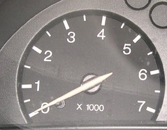 car_rev_counter