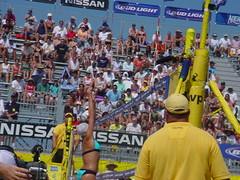 DSC03629.JPG (chrisholland) Tags: volleyball avp hermosabeach
