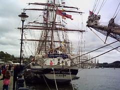 05-07-24 Tall Ships 087