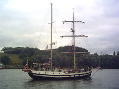 05-07-24 Tall Ships 104