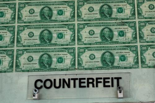 counterfeit3-1web