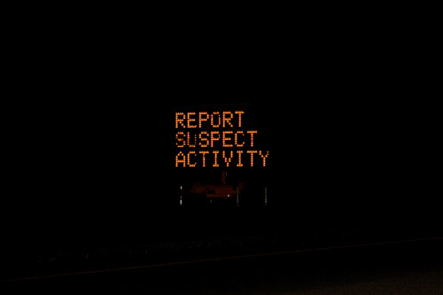 report suspect activity19-1web