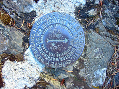 Reference Mark (Living Juicy) Tags: nature deceptionpass whidbey gooserocksummit livingjuicy lj2005