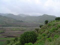 Wollo, Ethiopia (Kate in Ethiopia) Tags: wollo ethiopia