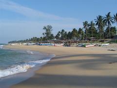 Tanjung Jara (zeroblondal) Tags: beach malaysia tanjungjara