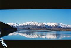 Southern Alps (Sabs McDabs) Tags: lake tekapo new zealand