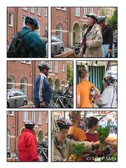 Proud to wear a turbo-helmet!!! ;^)) (Marcel van Gunst) Tags: max mas marcel marcelvangunst vangunst helmet turbo han mnster hanbouwmeester gunst mimax