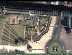 GeoTagging via Google Earth : Greasemonkey Script (steeev) Tags: paris make geotagged google screenshot firefox flickr googlemaps map louvre satellite screengrab memorymap aerialphoto screencapture googleearth geotag iledefrance aerialphotography memorymaps satellitephoto greasemonkey flickrhacks geotagging streetmap steeev satellitephotography geotagger geotags geocoding geocoder flickringeotagger streetmaps geolat48862433 geolon23334885