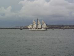 05-07-28 Tall Ships 015