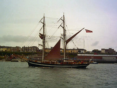 05-07-28 Tall Ships 068