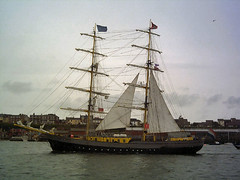 05-07-28 Tall Ships 072