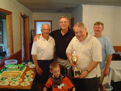 """Winners of Davin Cup2 • <a style=""""font-size:0.8em;"""" href=""""http://www.flickr.com/photos/94323781@N00/29543136/"""" target=""""_blank"""">View on Flickr</a>"""