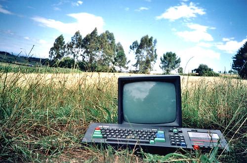 Imagen del álbum en Flickr de Amstrad's Photos. Pincha la imagen para ver más fotografías suyas