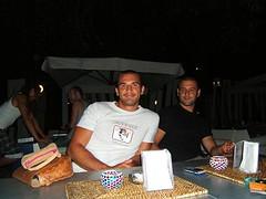 boh bar (medusa_) Tags: al boh