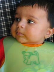 I love eating (Kalpesh Intwala) Tags: kayan intwala